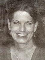 Carolyn Hendel