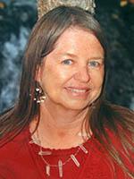 Debbie Benedict