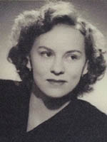 Doris Haynes