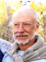 Bill Triplett