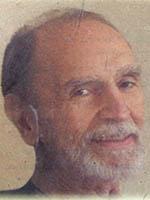 Joseph Gerlach