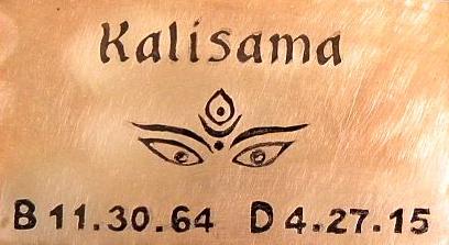 Kalisama