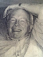 Kenneth Kucin