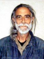 Russell Schreiber