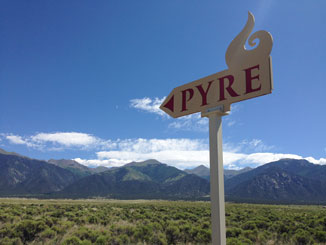 ceolp_site-pyre-sign